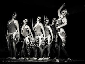 iantonio, iantonio.com, dance photography, berlin, iantonio photography