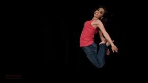 EMA Projects, ian-antonio-patterson, ian antonio patterson dance photography, Schnappshots, ian antonio patterson dance-photography, ian antonio patterson dance photography, Schnappshots, ian-antonio-patterson.com