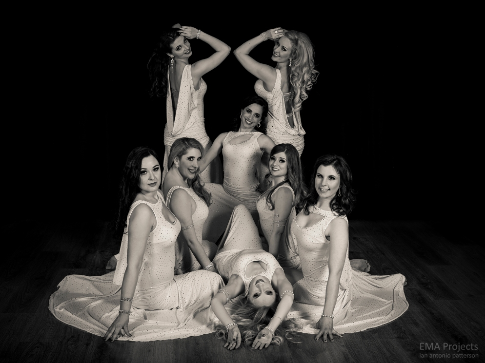 EMA Projects, EMA Project 003, ian antonio patterson dance photography, Schnappshots, ian-antonio-patterson.com, Hayalina, Hayalinas