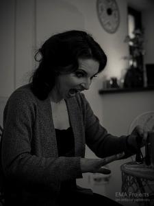 EMA-Project-003 - https://ian-antonio-patterson.com/ema-projects/