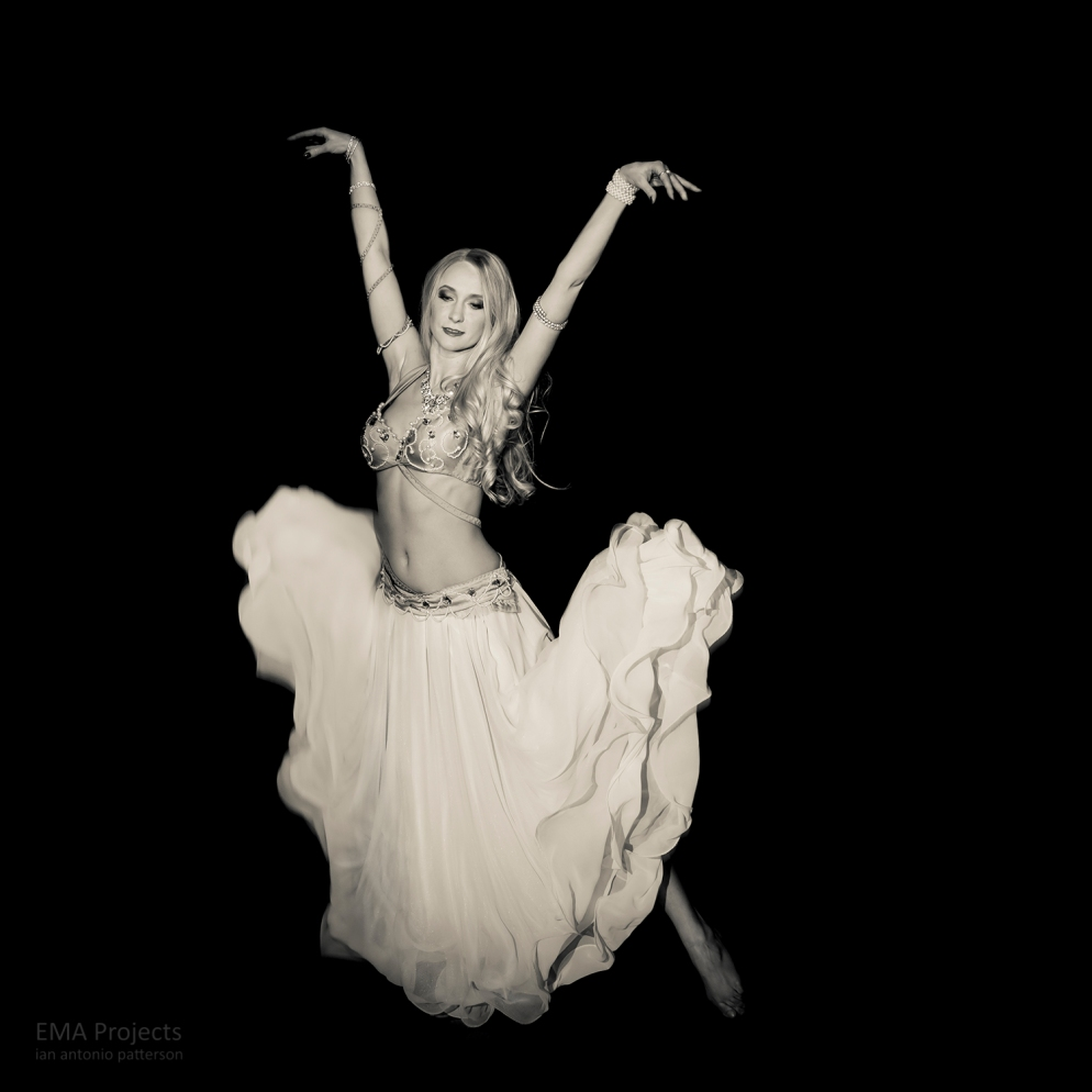 EMA Projects, EMA Project 003, ian-antonio-patterson, ian antonio patterson dance photography, Schnappshots, ian antonio patterson dance-photography, ian antonio patterson dance photography, Olga Miller, Schnappshots, ian-antonio-patterson.com