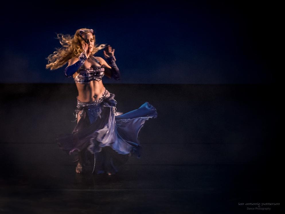 ian-antonio-patterson, ian antonio patterson dance photography, Shalymar, Schnappshots, Schnappshots, ian-antonio-patterson.com, bellydance evolution, bellydance evolution berlin, bde, bde berlin, hayal oriental moves, hayalina