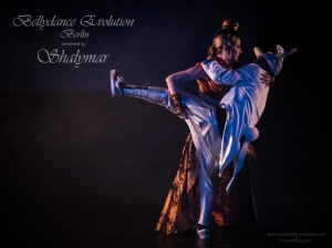 ian-antonio-patterson, iantonio, dance photography, Shalymar, iantoni.com, bellydance evolution, bellydance evolution berlin, bde, berlin