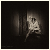 ian-antonio-patterson, ian antonio Patterson, dance photography, stage photography, Schnappshots, ian-antonio-patterson.com, Kira Metzler, Fantic Sensibilty, Frantic Sensibilty