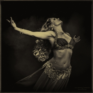 ian-antonio-patterson, iAntonio.com, dance photography, stage photography, Türkisch Flavoured, belly dance, berlin, Shalymar