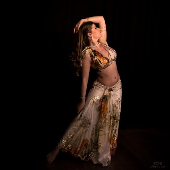 iantonio, iantonio.com, ian antonio patterson, ian-antonio-patterson.com, dance photography, photography image portfolio, berlin