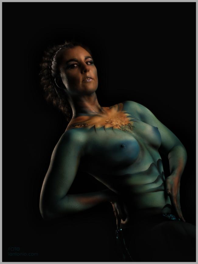 iantonio.com, dance photography, berlin, dragon shoot, dschinny dance
