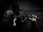 iantonio, iantonio.com, ian antonio patterson, ian-antonio-patterson.com, dance photography, werk.statt.schau 2016, berlin
