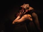 iantonio, iantonio.com, ian antonio patterson, ian-antonio-patterson.com, dance photography, werk.statt.schau 2016, berlin, iantonio photography, iantonio-photography, iantonio.pix