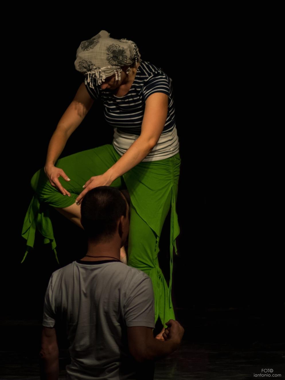 iantonio, iantonio.com, ian antonio patterson, ian-antonio-patterson.com, dance photography, photography image portfolio, berlin, jomdance abschlussprüfung, iantonio photography, iantonio-photography, iantonio.pix