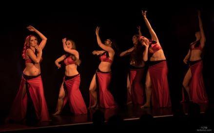 iantonio, iantonio.com, ian antonio patterson, ian-antonio-patterson.com, dance photography, photography image portfolio, berlin, jomdance abschlussprüfung
