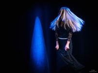 iantonio, iantonio.com, ian antonio patterson, ian-antonio-patterson.com, dance photography, photography image portfolio, berlin, jomdance abschlussprüfung, olga miller