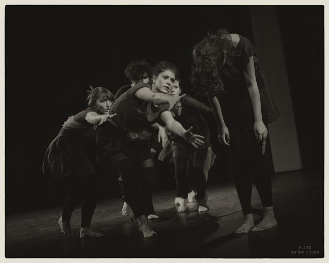 iantonio, iantonio.com, ian antonio patterson, ian-antonio-patterson.com, dance photography, photography image portfolio, berlin, nadine steinert