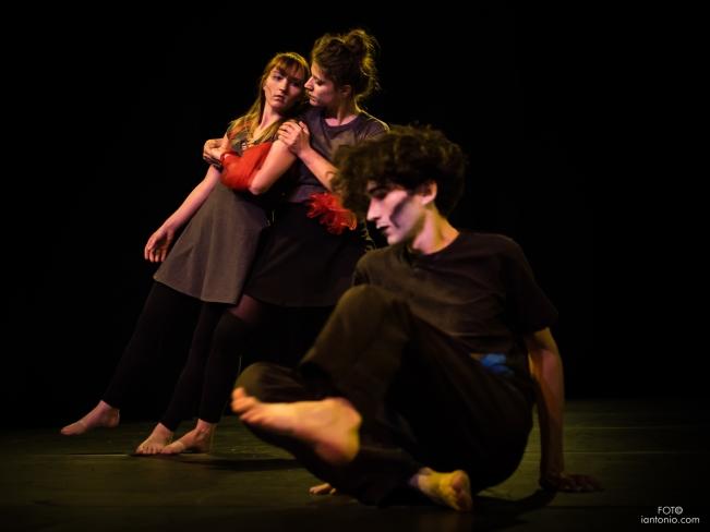 iantonio, iantonio.com, ian antonio patterson, ian-antonio-patterson.com, dance photography, photography image portfolio, berlin, nadine