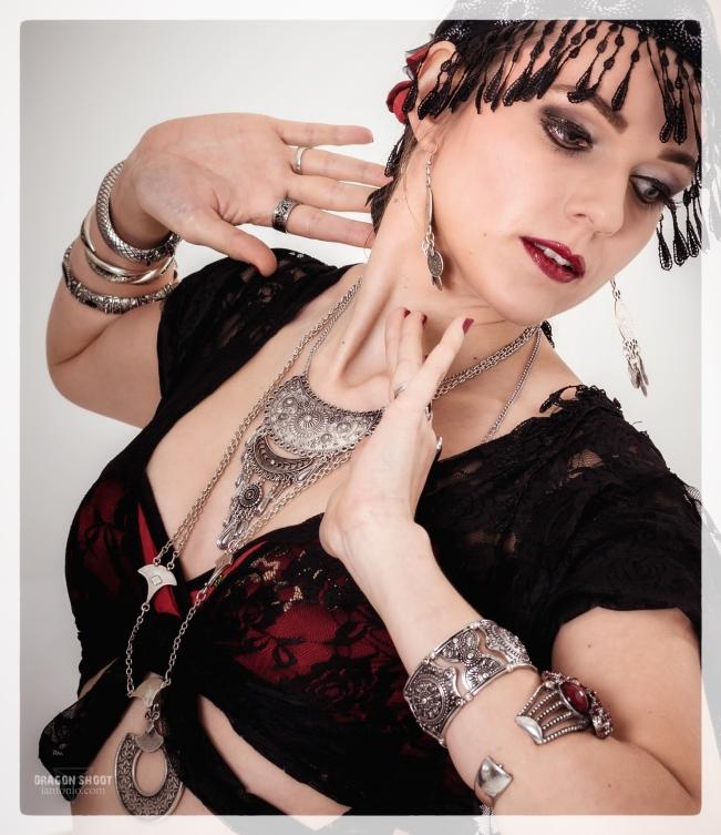 iantonio.com, dance photography, berlin, dragon shoot, sibylle bergsee, iantonio photography, iantonio-photography, iantonio.pix
