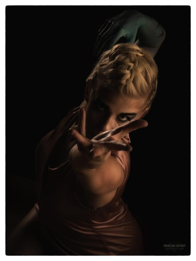 iantonio.com, dance photography, berlin, dragon shoot, kira metzler, iantonio photography, iantonio-photography, iantonio.pix