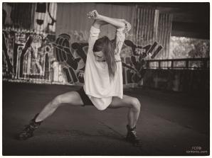 iantonio, iantonio.com, ian antonio patterson, ian-antonio-patterson.com, dance photography, photography image portfolio, berlin, iantonio photography, iantonio-photography, iantonio.pix