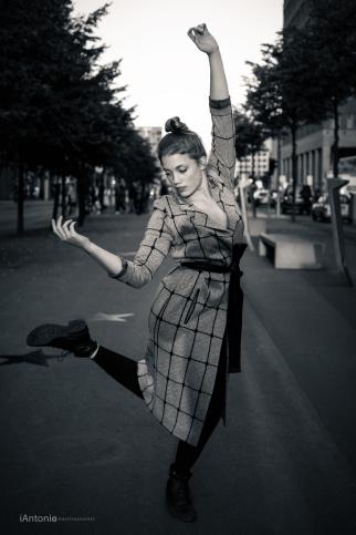 iantonio, iantonio.com, ian-antonio-patterson.com, dance photography, Elisabetha S. Muri, Berlin, iantonio photography, iantonio-photography, iantonio.pix
