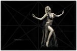 iAntonio, iAntonio-photography, iAntonio photography, Irene Ruata