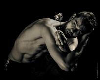 iAntonio, iAntonio-photography, iAntonio photography, alexey satarev