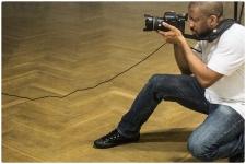 iAntonio, iAntonio-photography, iAntonio photography, ARTICULATE