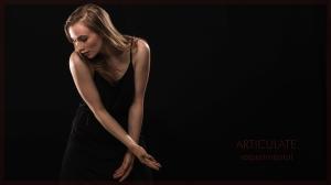 iAntonio, iAntonio-photography, iAntonio photography, ARTICULATE, Art.Ex. Lydia Graßmann